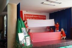 DSC08300
