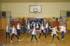 taniec-klasa-5