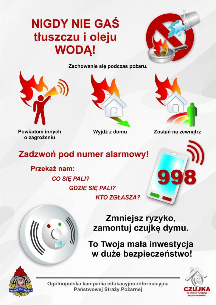 NIGDY_NIE_GAS_tluszczu_i_oleju_WODA-725x1024
