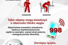 Te_objawy_moga_swiadczyc_o_obecnosci_tlenku_wegla-725x1024