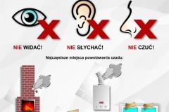 czad_oszukuje_zmysły-725x1024