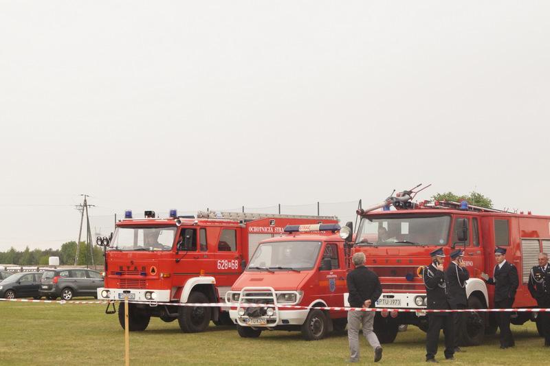 DSC08585