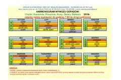 Harm Gm WOW 2018 R kolor PDF_03