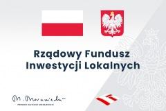 rzadowy_fundusz_inwestycji_lokalnych
