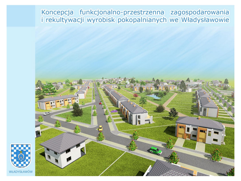 Osiedle-Russocice21
