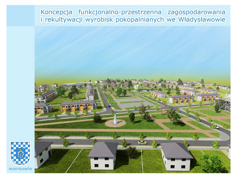 Osiedle-Russocice22