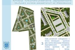 Osiedle-Russocice8