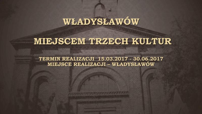 Wladyslawow-–-miejscem-trzech-kultur-prezentacja-11