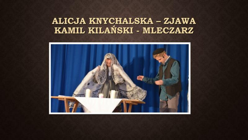 Wladyslawow-–-miejscem-trzech-kultur-prezentacja-110