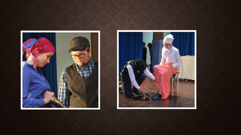 Wladyslawow-–-miejscem-trzech-kultur-prezentacja-111