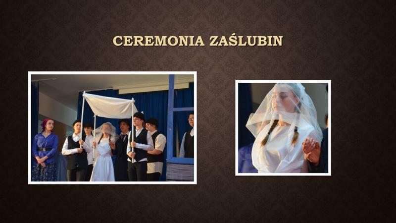 Wladyslawow-–-miejscem-trzech-kultur-prezentacja-113