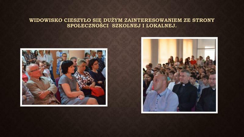 Wladyslawow-–-miejscem-trzech-kultur-prezentacja-114