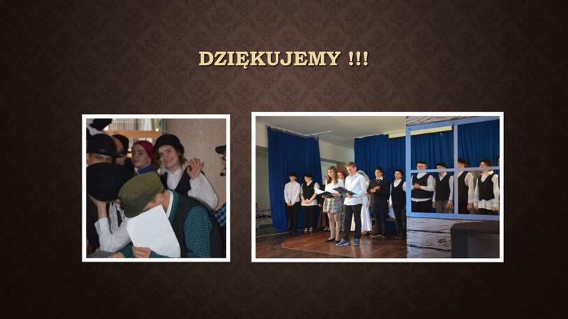 Wladyslawow-–-miejscem-trzech-kultur-prezentacja-115