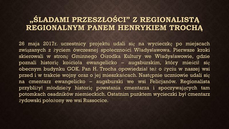 Wladyslawow-–-miejscem-trzech-kultur-prezentacja-116