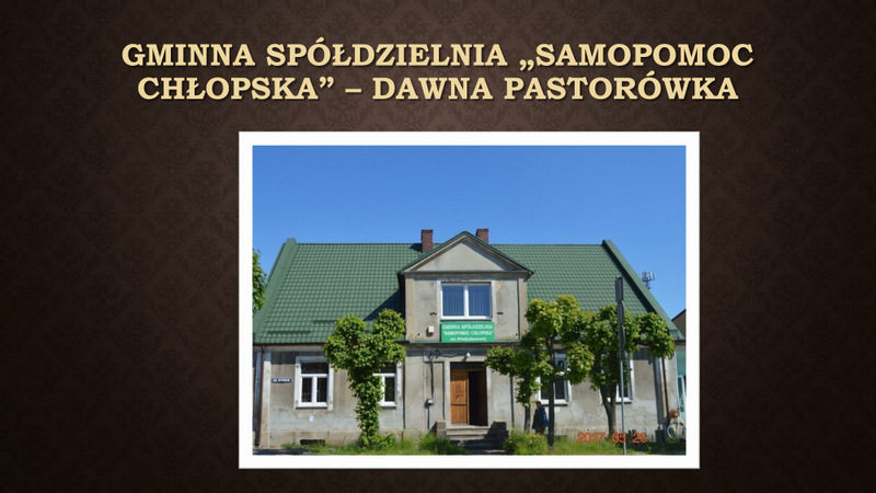 Wladyslawow-–-miejscem-trzech-kultur-prezentacja-118