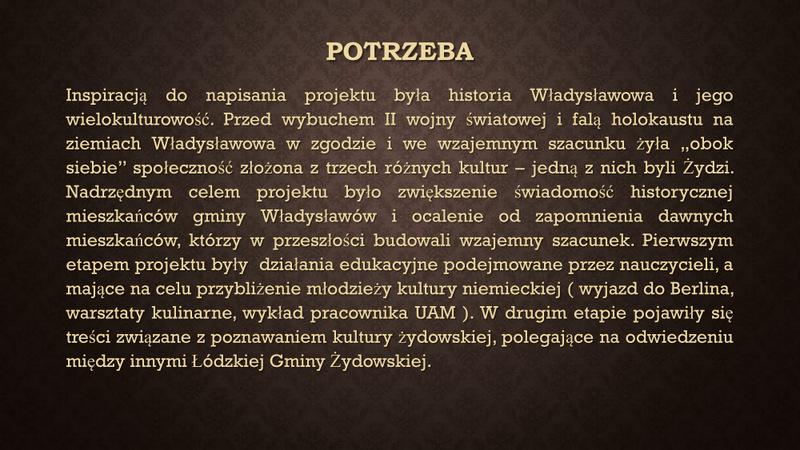 Wladyslawow-–-miejscem-trzech-kultur-prezentacja-12