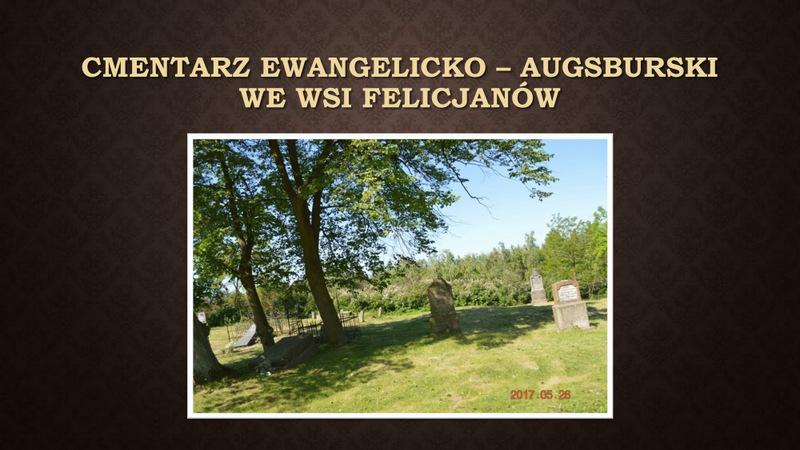 Wladyslawow-–-miejscem-trzech-kultur-prezentacja-121