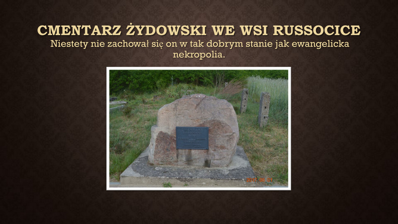 Wladyslawow-–-miejscem-trzech-kultur-prezentacja-123