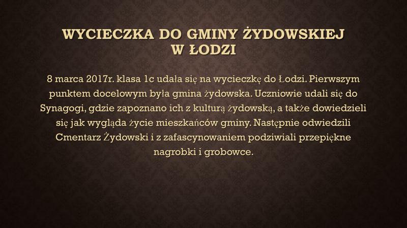 Wladyslawow-–-miejscem-trzech-kultur-prezentacja-125