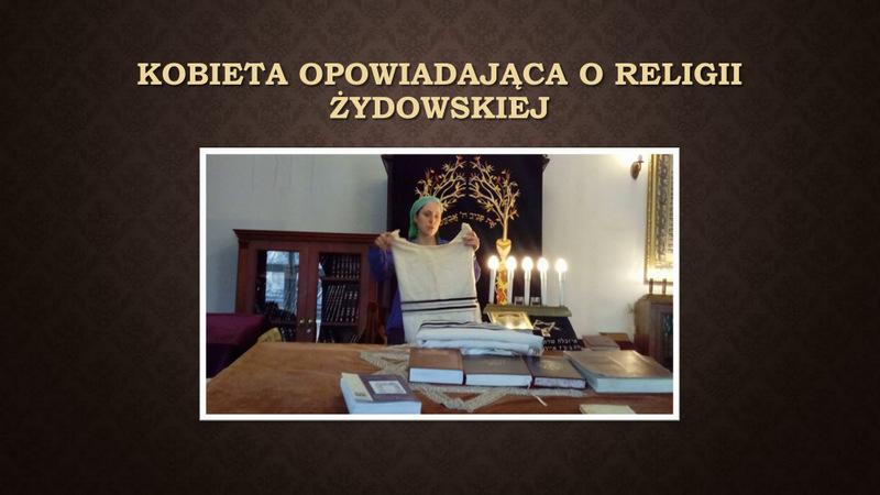 Wladyslawow-–-miejscem-trzech-kultur-prezentacja-126