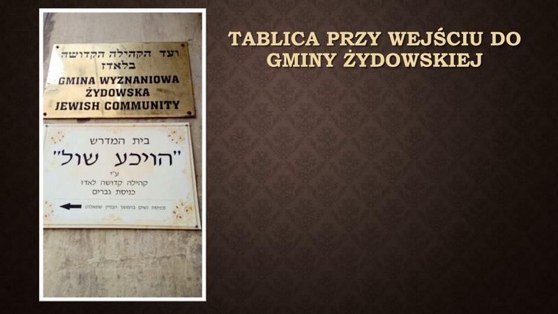 Wladyslawow-–-miejscem-trzech-kultur-prezentacja-127