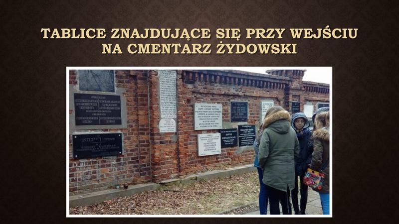 Wladyslawow-–-miejscem-trzech-kultur-prezentacja-128