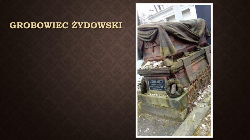 Wladyslawow-–-miejscem-trzech-kultur-prezentacja-129