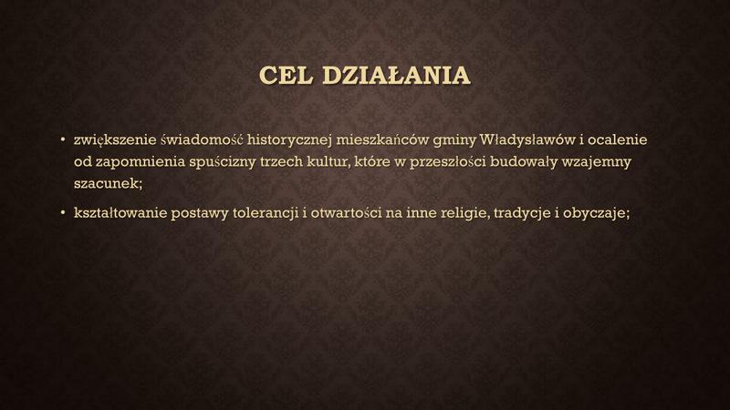 Wladyslawow-–-miejscem-trzech-kultur-prezentacja-13