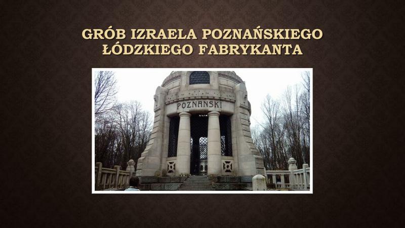 Wladyslawow-–-miejscem-trzech-kultur-prezentacja-130