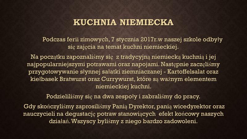 Wladyslawow-–-miejscem-trzech-kultur-prezentacja-131