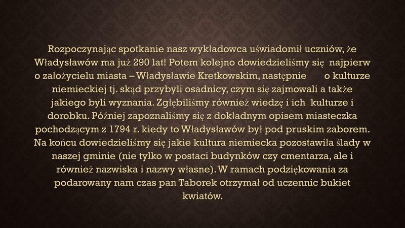 Wladyslawow-–-miejscem-trzech-kultur-prezentacja-134