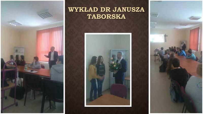 Wladyslawow-–-miejscem-trzech-kultur-prezentacja-135