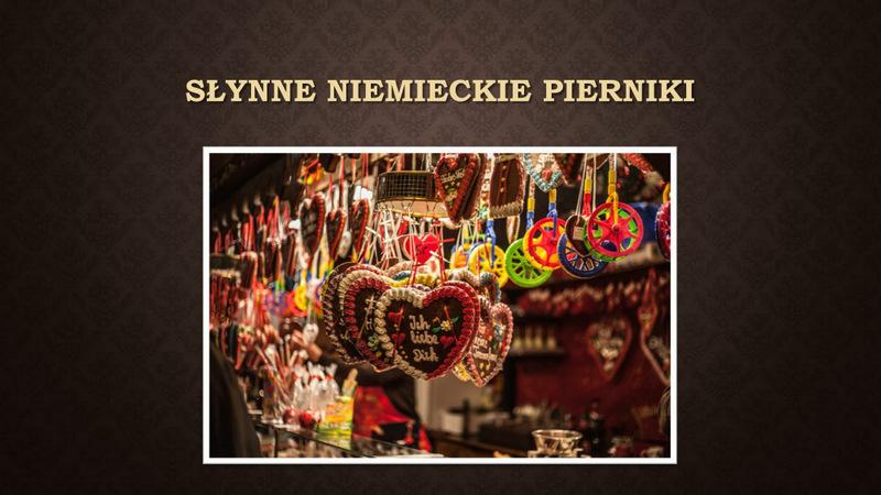 Wladyslawow-–-miejscem-trzech-kultur-prezentacja-137