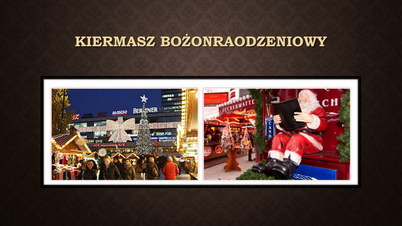 Wladyslawow-–-miejscem-trzech-kultur-prezentacja-138