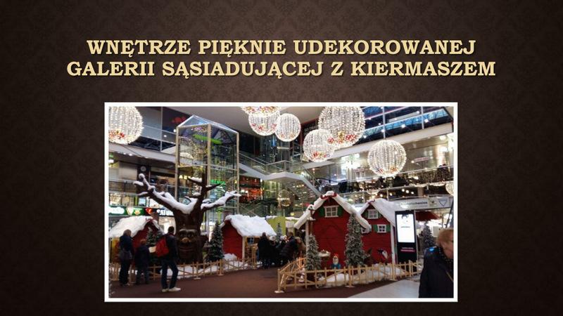 Wladyslawow-–-miejscem-trzech-kultur-prezentacja-139