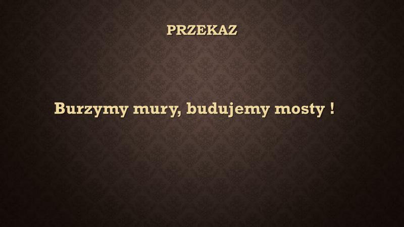 Wladyslawow-–-miejscem-trzech-kultur-prezentacja-14