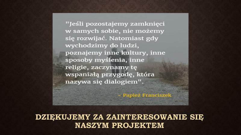 Wladyslawow-–-miejscem-trzech-kultur-prezentacja-140