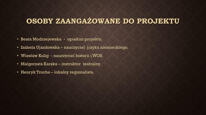 Wladyslawow-–-miejscem-trzech-kultur-prezentacja-17
