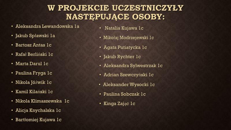 Wladyslawow-–-miejscem-trzech-kultur-prezentacja-18