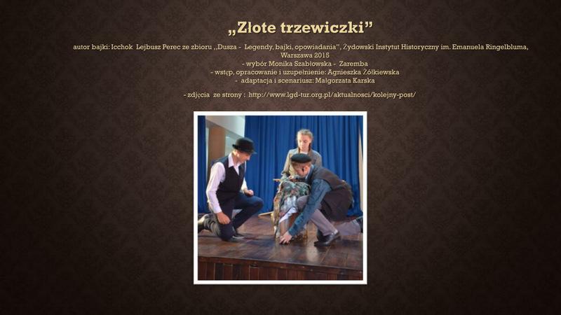 Wladyslawow-–-miejscem-trzech-kultur-prezentacja-19