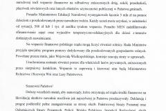 List Wojewody Wielkopolskiego_02