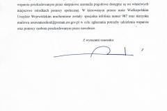 List Wojewody Wielkopolskiego_03