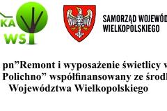 logo odnowy na www