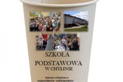 Ania_Żerkowska_SPChylin