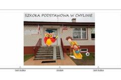 Filip_Witczak_SPChylin