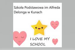 Gabrysia_Szczepańska_SPKuny