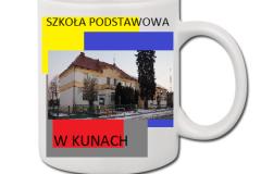 Kacper_Kaczorowski_SPKuny