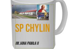 Krystian_Łukaszewski_SPChylin
