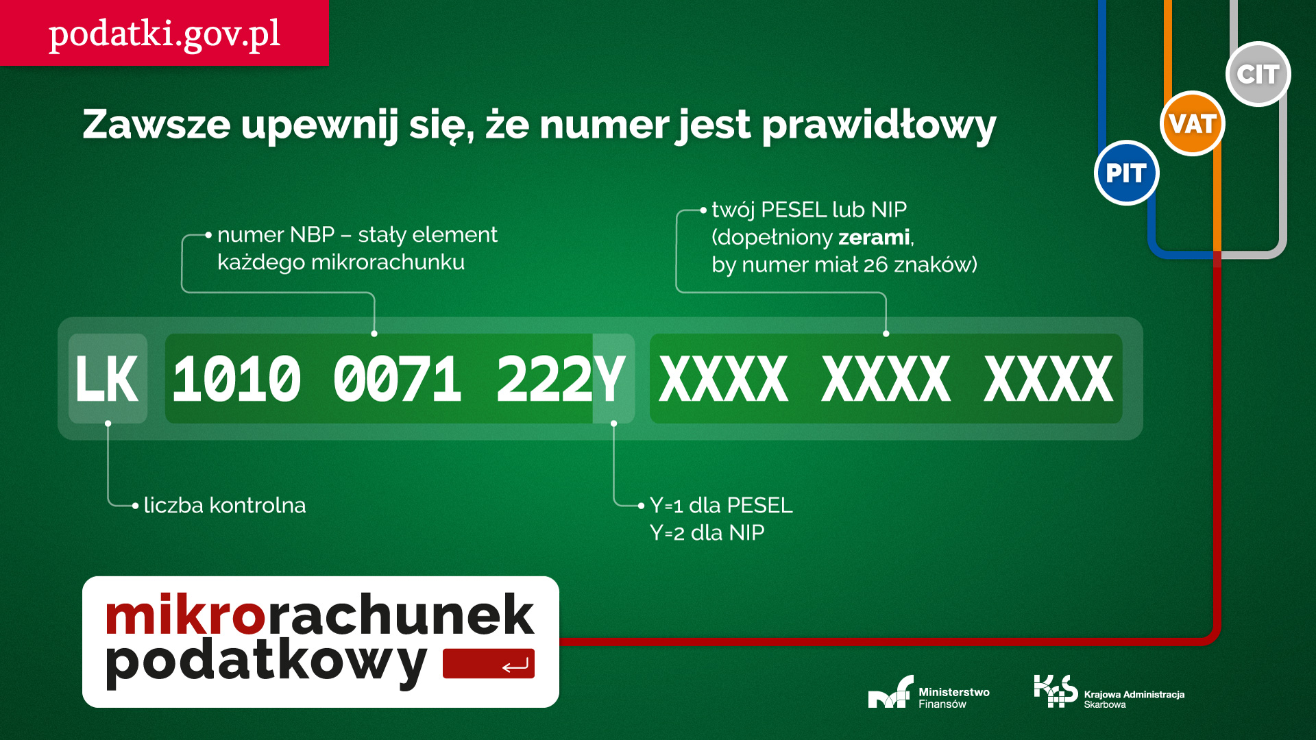 Mikrorachunek_podatkowy__TT_3