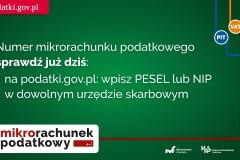 Mikrorachunek_podatkowy__TT_1b